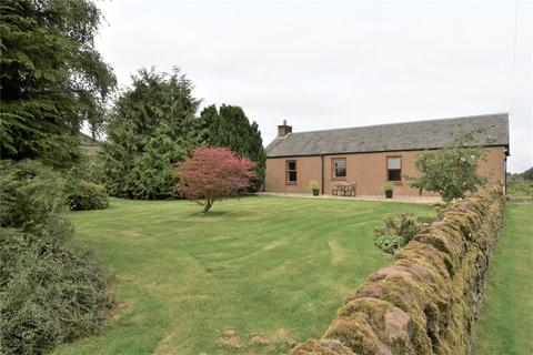 3 bedroom bungalow to rent - 5 Farm Cottages, Balbrogie Farm, Coupar Angus, Blairgowrie, Perth and Kinross, PH13