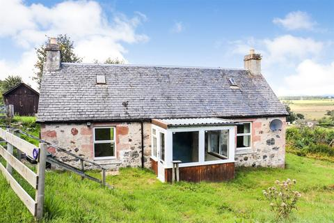 1 bedroom bungalow for sale - 15 Cabrich, Kirkhill, Inverness, IV5