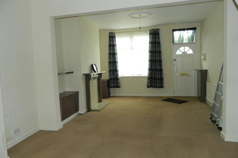 2 bedroom terraced house to rent - Haworth Road, Gorton, Manchester