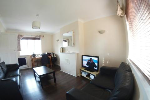 3 bedroom end of terrace house to rent - Cookham Road, Maidenhead