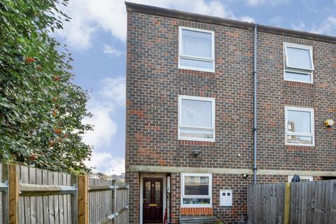 4 bedroom townhouse for sale - Hockett Close, Surrey Quays SE8
