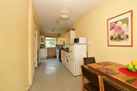 4 bedroom end of terrace house for sale - Parkside Avenue, Bexleyheath, Kent