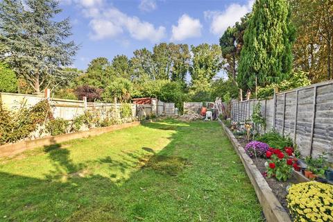4 bedroom end of terrace house for sale - Parkside Avenue, Bexleyheath, Kent