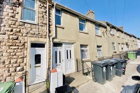 2 bedroom apartment - Princes Road East, Torquay