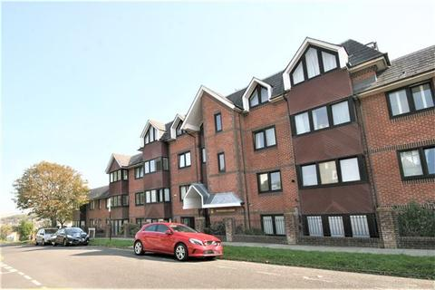 1 bedroom flat for sale - Woodside Lodge, Tivoli Crescent,Brighton,BN1 5ND