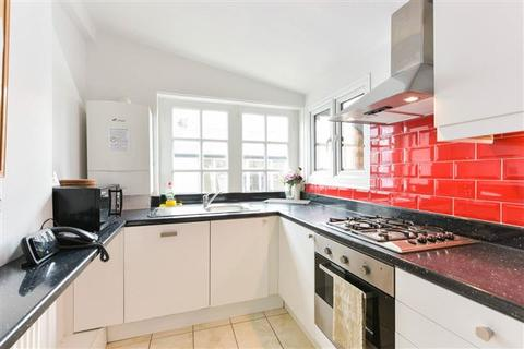 4 bedroom flat for sale - Rock Place,Brighton,BN2 1PF