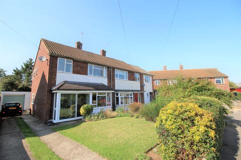 3 bedroom semi-detached house for sale - Thame