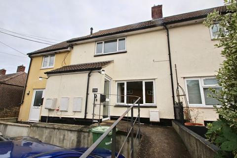 1 bedroom apartment for sale - Whiting Road, Glastonbury