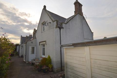 2 bedroom end of terrace house for sale - St Cuthberts Farm Cottages, Cornhill-On-Tweed, TD12