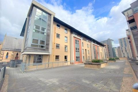 2 bedroom apartment to rent - Partick Bridge Street, Partick, Glasgow