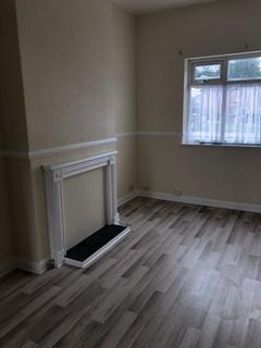 3 bedroom property to rent - Victor Street, Grimsby