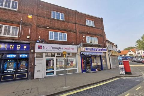1 bedroom apartment for sale - Kingsbury, Aylesbury