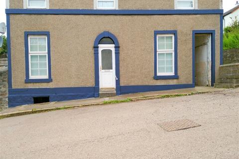 2 bedroom flat for sale - Princess Street, Campbeltown
