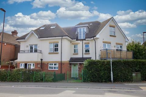 2 bedroom apartment for sale - Weston Lane, Southampton