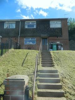 3 bedroom townhouse to rent - Pearmain Drive, Nottingham