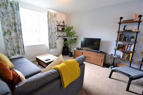 3 bedroom house for sale - Brindley Street, Manchester