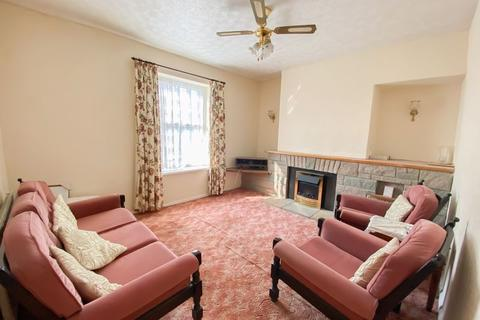 2 bedroom flat for sale - TOWN CENTRE