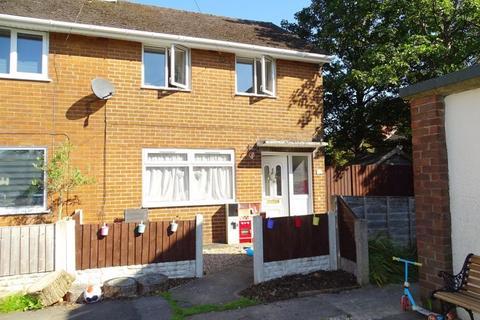 2 bedroom semi-detached house for sale - Aspinall Close, Penwortham, Preston