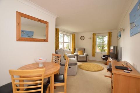 1 bedroom apartment for sale - Wilton Road, Salisbury                                                       VIDEO TOUR