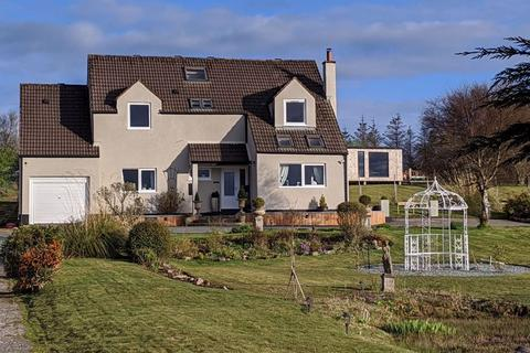6 bedroom detached house for sale - Upper Breakish, Isle Of Skye