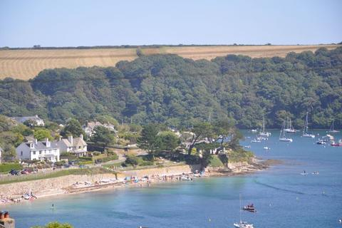 3 bedroom semi-detached house for sale - Sea View Road, St Mawes, Cornwall