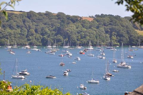 2 bedroom semi-detached house for sale - Sea View Road, St Mawes, Cornwall