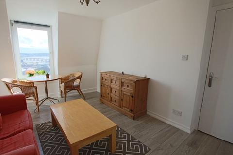 2 bedroom apartment for sale - Victoria Road, Dundee