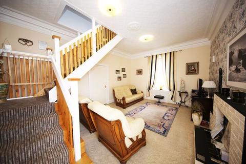 3 bedroom detached house for sale - Ponderlaw Street, Arbroath