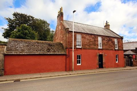 3 bedroom detached house for sale - Ponderlaw Street, Arbroath