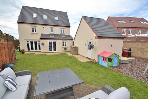 5 bedroom detached house for sale - Pontefract Road, Bicester