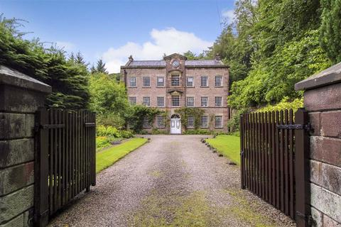 9 bedroom detached house for sale - Wildboarclough, Nr Macclesfield, Cheshire