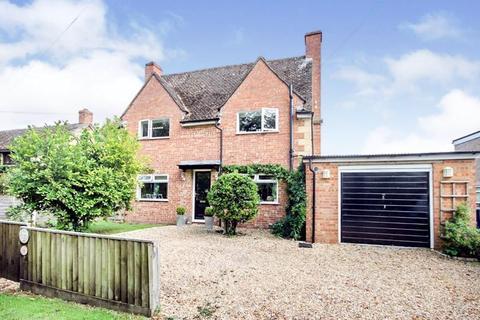 3 bedroom detached house for sale - Bletchingdon Road HAMPTON POYLE
