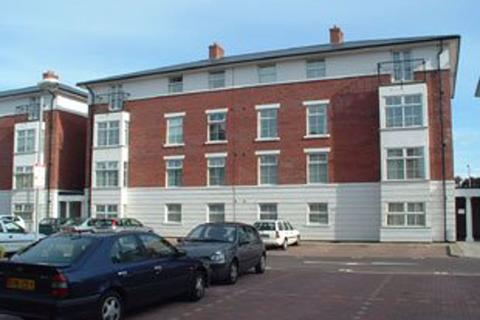 2 bedroom apartment to rent - Chancellors Court