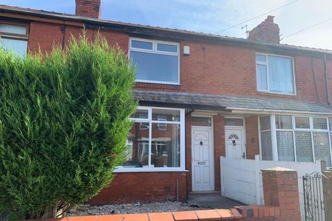 2 bedroom house to rent - Henson Avenue, Blackpool, Lancashire