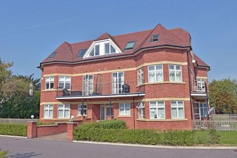 1 bedroom apartment to rent - The Old Court