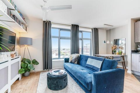 1 bedroom apartment to rent - Multi Way, London, W3