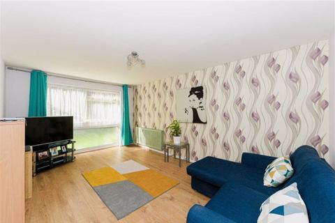 2 bedroom maisonette for sale - Priory Court, Banstead, Surrey
