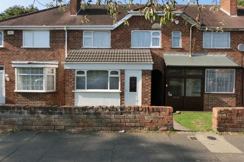 3 bedroom terraced house for sale - Brays Road, Sheldon, Birmingham