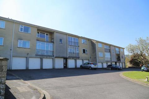 2 bedroom apartment to rent - Fairfield Park