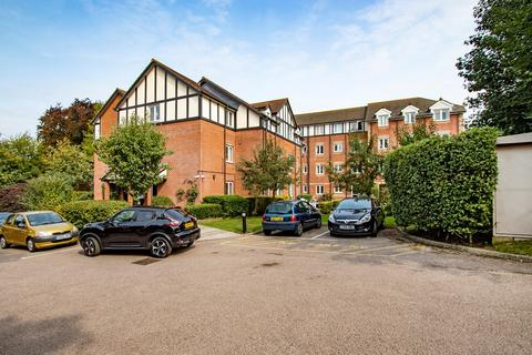 1 bedroom apartment for sale - Springfield Road, Southborough, Tunbridge Wells, TN4