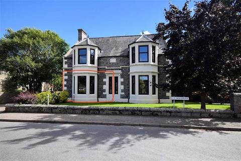 1 bedroom apartment to rent - Grantown On Spey
