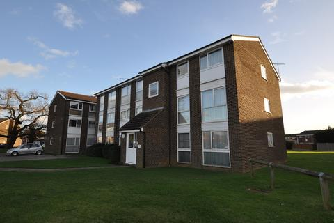 2 bedroom flat to rent - Lupin Drive, Springfield, Chelmsford, CM1