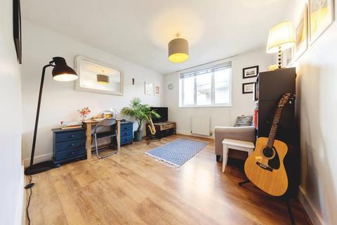 1 bedroom flat - Dulwich Road, SE24