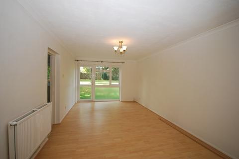 1 bedroom apartment to rent - Moliner Court, 15 Brackley Road, BECKENHAM, BR3