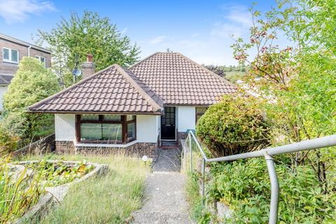 2 bedroom detached bungalow for sale - Plymouth Avenue, Brighton