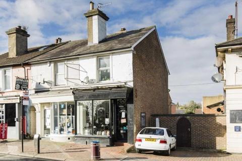 1 bedroom house to rent - Camden Road, Tunbridge Wells