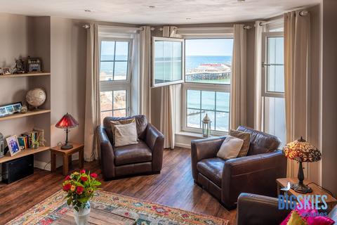1 bedroom apartment for sale - Tucker Street, Cromer, NR27