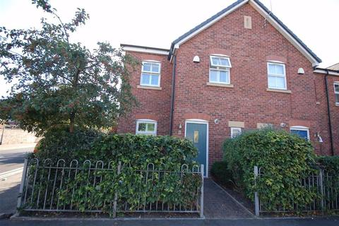 3 bedroom house for sale - Cotton Lane, Withington, Manchester, M20