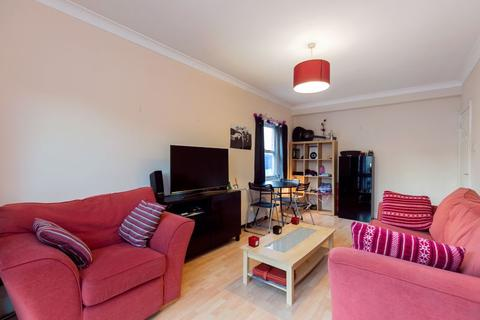 2 bedroom apartment to rent - Blenheim Place, Stepney Way, London
