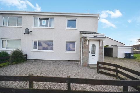 2 bedroom flat for sale - Braehead Drive, Cruden Bay, Peterhead